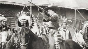 oakley-indians