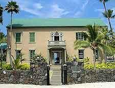 historickailuavillage.com