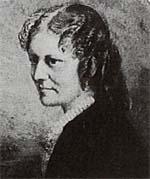 Anna Sewell (Wikipedia)