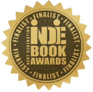 Historical Fiction Books Indie Book Awards Finalist Kari Bovee