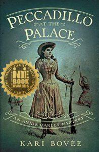Historical Fiction Books Kari Bovee Indie Book Awards