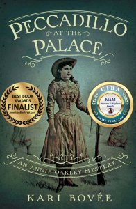Historical Fiction Books Kari Bovee Indie Book Awards