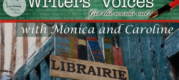 writers voices interview kari bovee historical fiction writer author