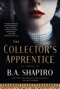 Historical Fiction Mystery Novel Books 1920 Roaring Twenties Flapper